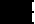 新葡萄京娱乐场网址